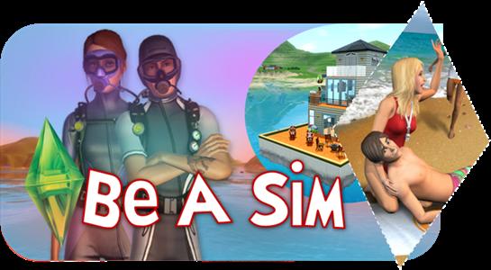 Be A Sim                       Imagem1_zps0c1736e1