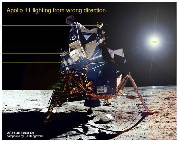 1969 Moon Landing - Page 2 11wronglighting_zpsa38c6530