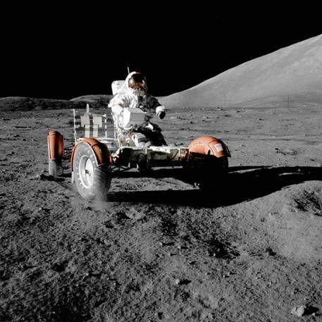 1969 Moon Landing Image088_zps39aa5c53