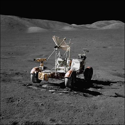 1969 Moon Landing Image8_zps8b6df561