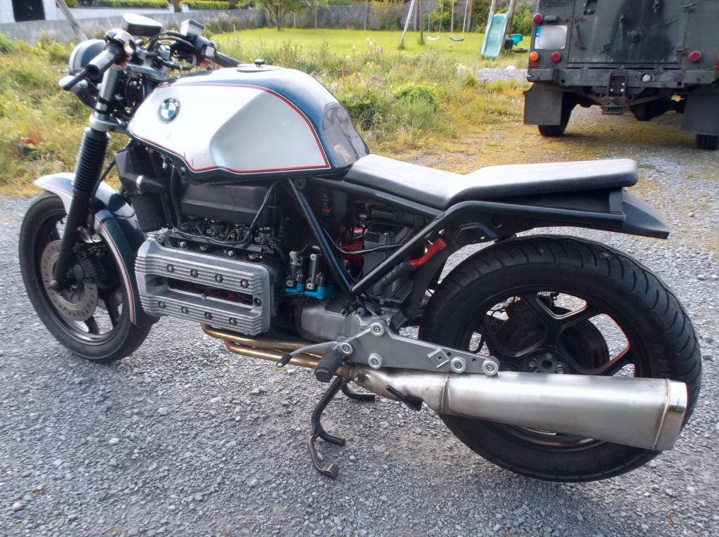 K100 restoration cafe-racer style  696ceab7-2b86-4934-9107-80023fe93e95_zpsd459bfb5