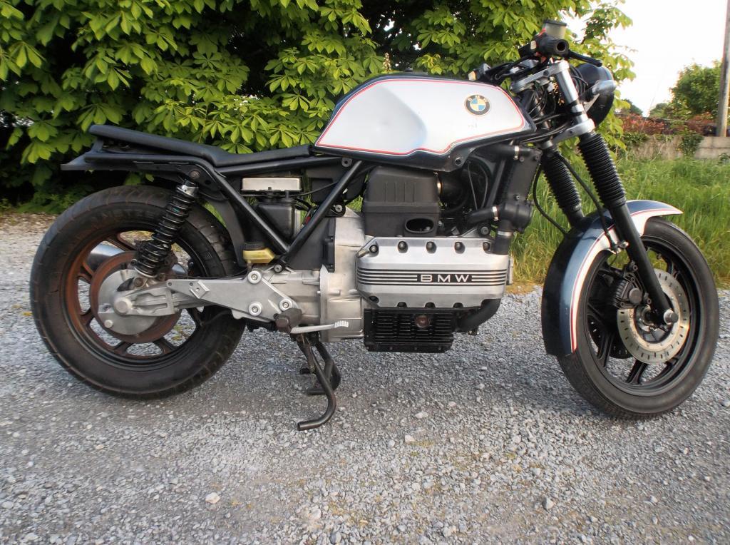 K100 restoration cafe-racer style  DSCF0367_zpseb23ad40