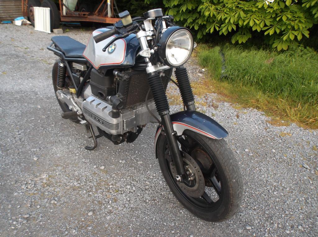 K100 restoration cafe-racer style  DSCF0368_zps46546920