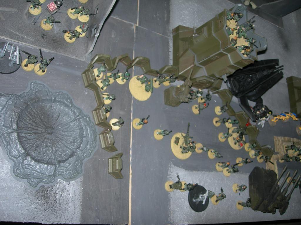 [Apocalypse] Rapport de bataille Iron Hand versus Eldar et GI DSCN5834_zps19a5c0fa