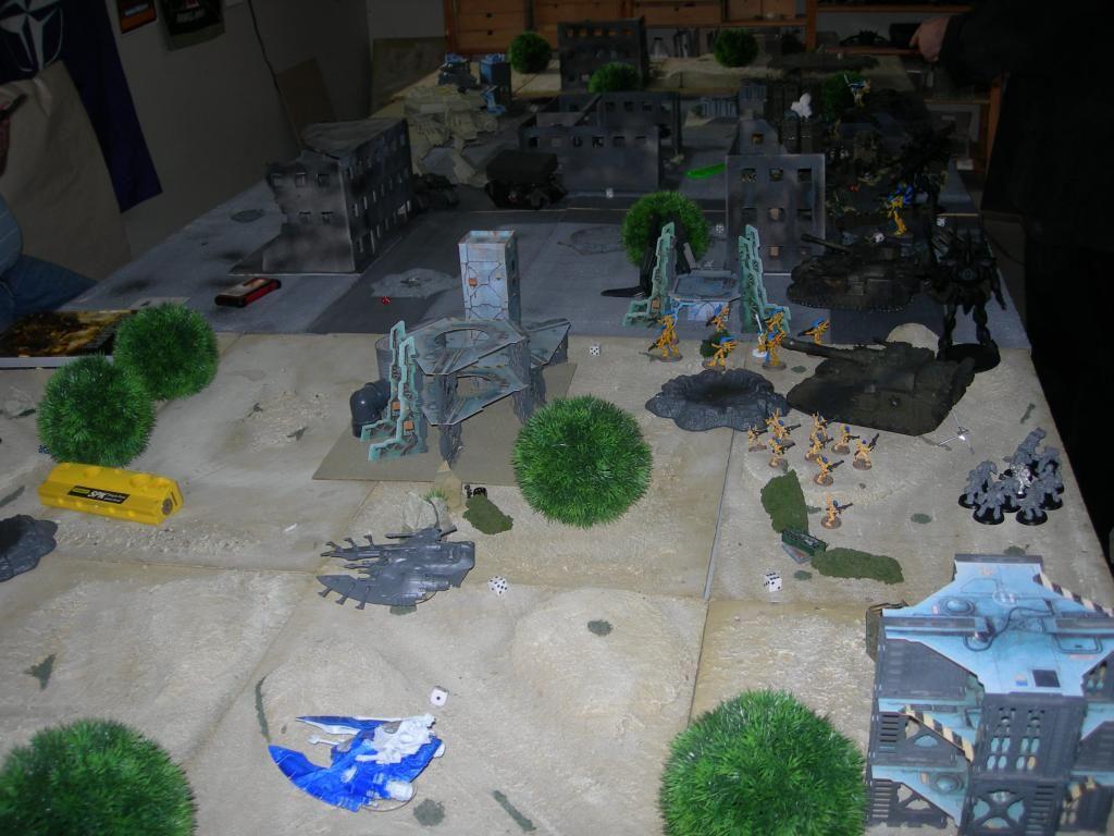 [Apocalypse] Rapport de bataille Iron Hand versus Eldar et GI DSCN5839_zps20b8948c