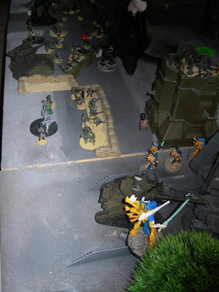 [Apocalypse] Rapport de bataille Iron Hand versus Eldar et GI DSCN5840_zps819640ab