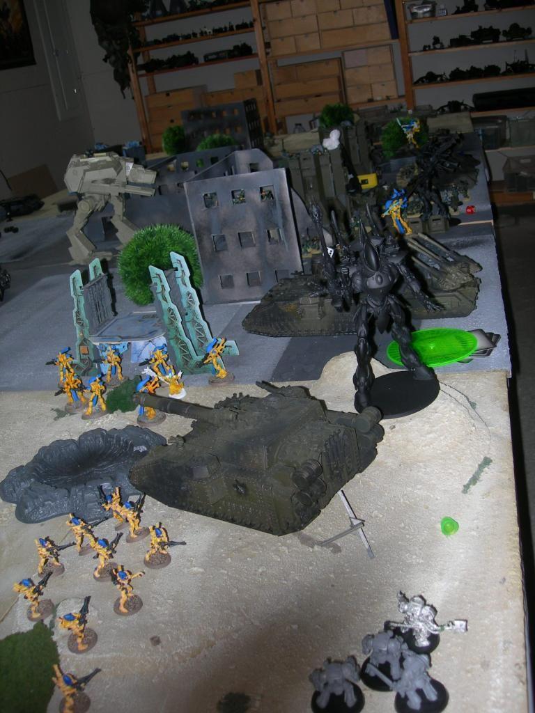 [Apocalypse] Rapport de bataille Iron Hand versus Eldar et GI DSCN5841_zps7c550ad9
