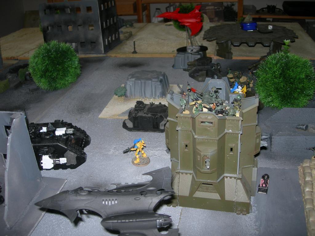 [Apocalypse] Rapport de bataille Iron Hand versus Eldar et GI DSCN5850_zpsd39ce1a5