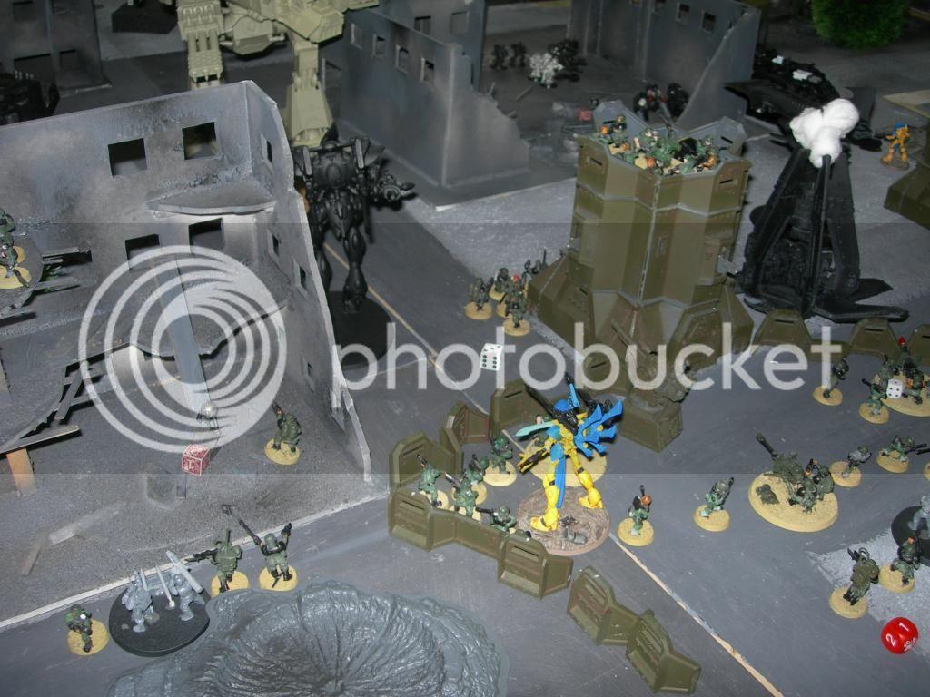 [Apocalypse] Rapport de bataille Iron Hand versus Eldar et GI DSCN5852_zpsbd1e266e