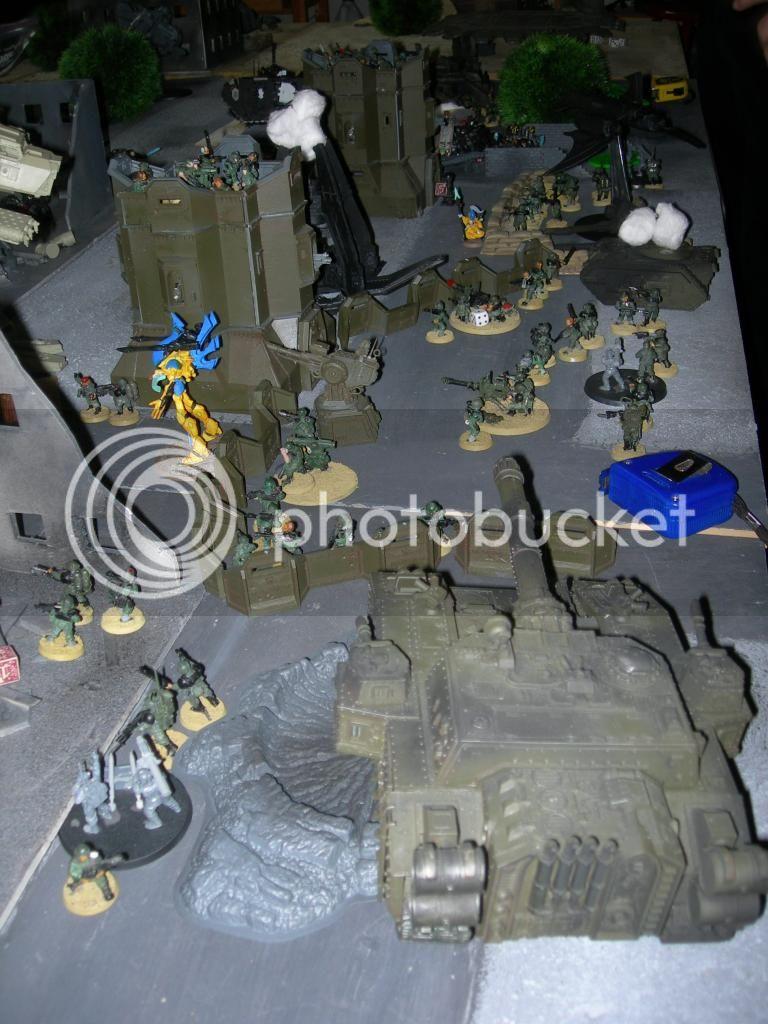 [Apocalypse] Rapport de bataille Iron Hand versus Eldar et GI DSCN5854_zps446b9933