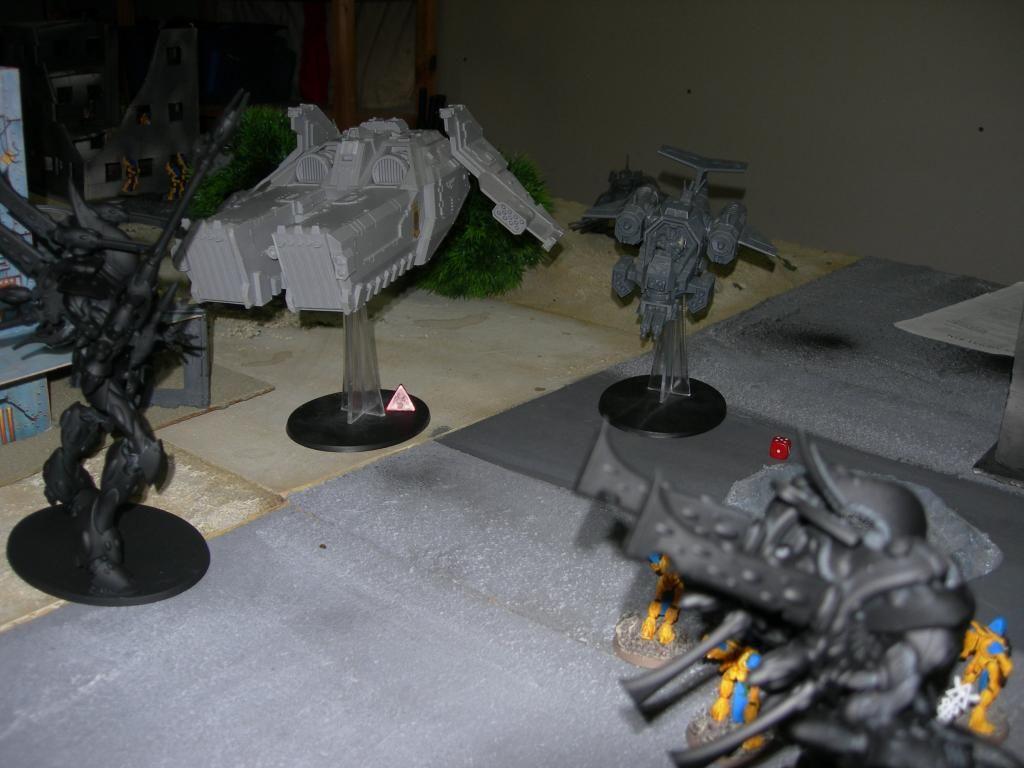 [Apocalypse] Rapport de bataille Iron Hand versus Eldar et GI DSCN5856_zps5baa9036