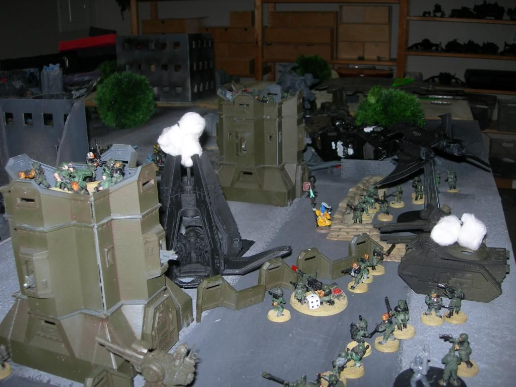 [Apocalypse] Rapport de bataille Iron Hand versus Eldar et GI DSCN5858_zpsf9698e5e