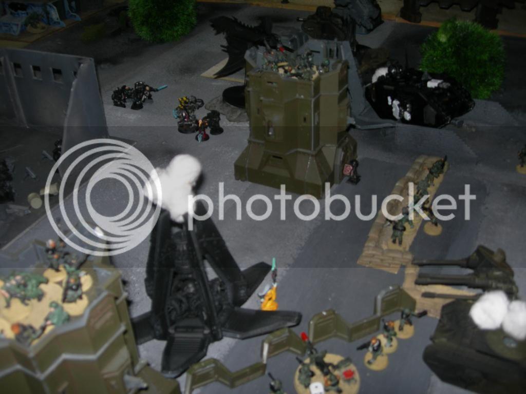 [Apocalypse] Rapport de bataille Iron Hand versus Eldar et GI DSCN5861_zps58bf6f71