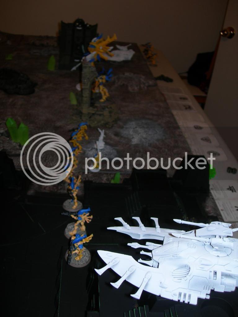 [Rapport de bataille V7] Astra Militarum VS Eldar Iyanden   DSCN5922_zpsf352bc8e