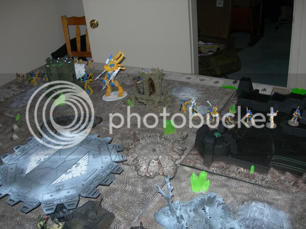 [Rapport de bataille V7] Astra Militarum VS Eldar Iyanden   DSCN5923_zpscecd9663