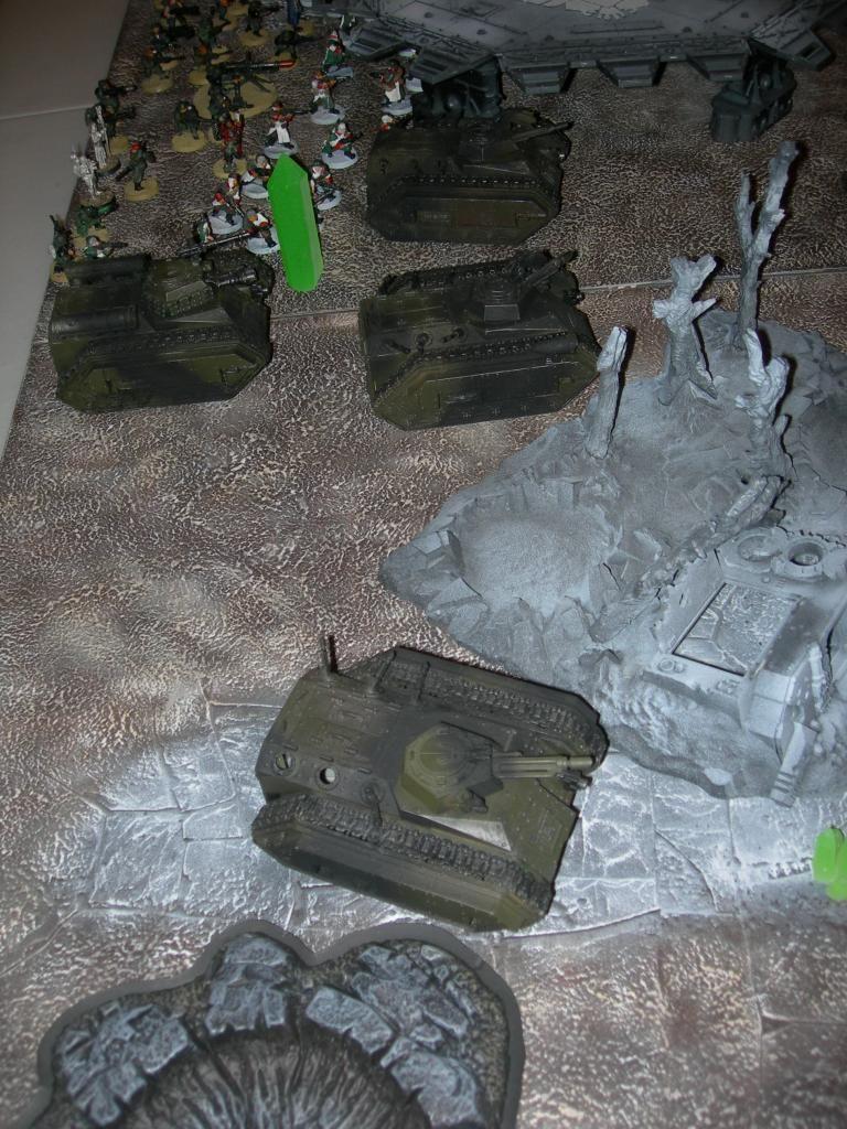 [Rapport de bataille V7] Astra Militarum VS Eldar Iyanden   DSCN5930_zpse8f06b48