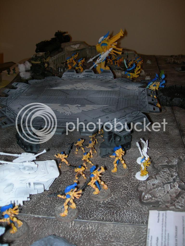 [Rapport de bataille V7] Astra Militarum VS Eldar Iyanden   DSCN5954_zps3aa20756