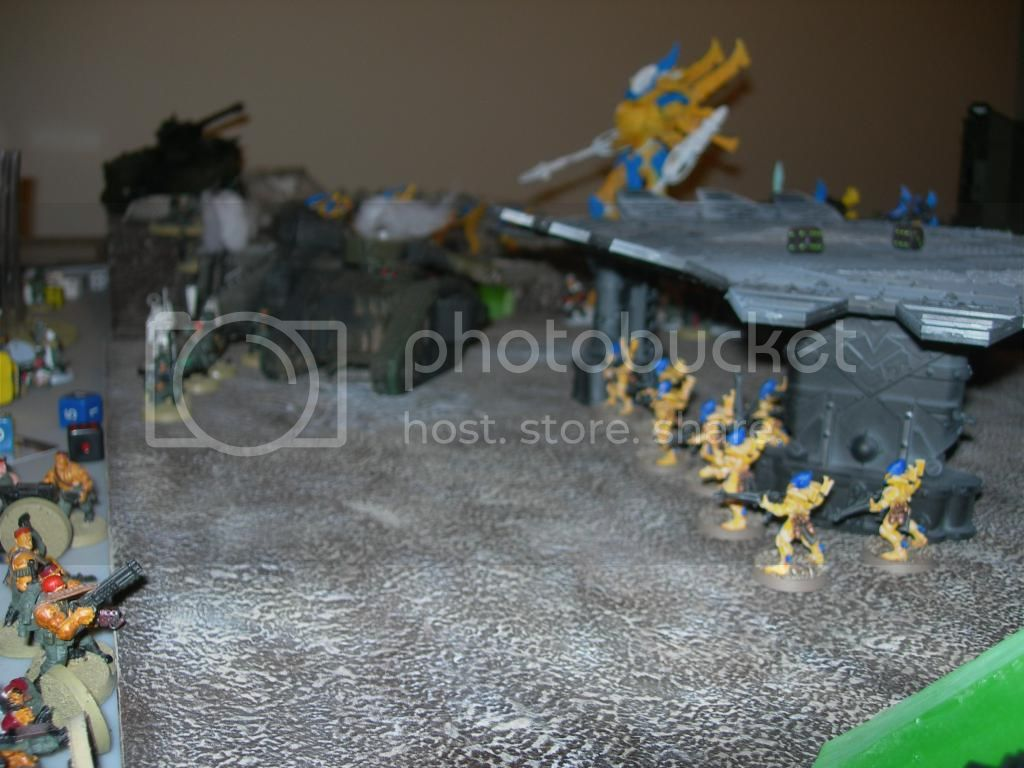 [Rapport de bataille V7] Astra Militarum VS Eldar Iyanden   DSCN5958_zpsdd5d46da