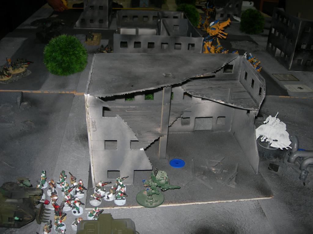 [Rapport de bataille V7] Astra Militarum VS Eldar Iyanden  SUITE (en cours) DSCN5965_zpsf89d5e68
