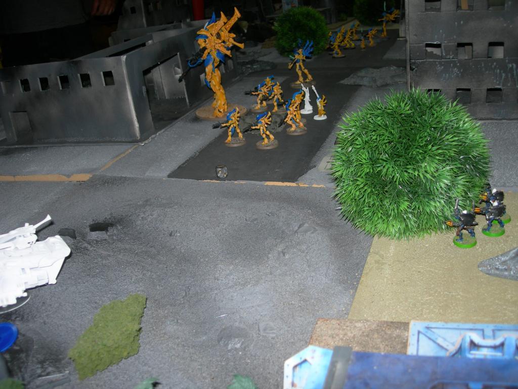 [Rapport de bataille V7] Astra Militarum VS Eldar Iyanden  SUITE (en cours) DSCN5966_zpsb1a35487