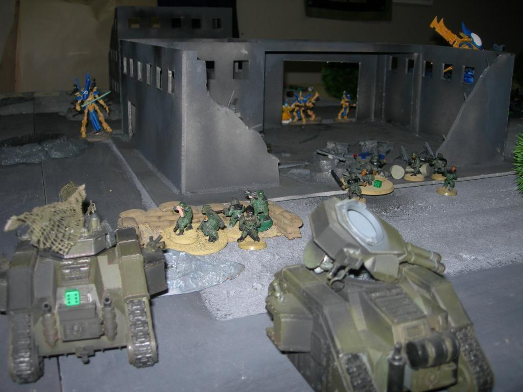 [Rapport de bataille V7] Astra Militarum VS Eldar Iyanden  SUITE (en cours) DSCN5970_zpsf8a97458