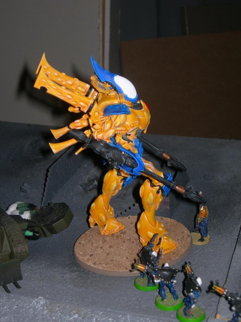 [Rapport de bataille V7] Astra Militarum VS Eldar Iyanden  SUITE (en cours) DSCN5981_zpsa63754c8