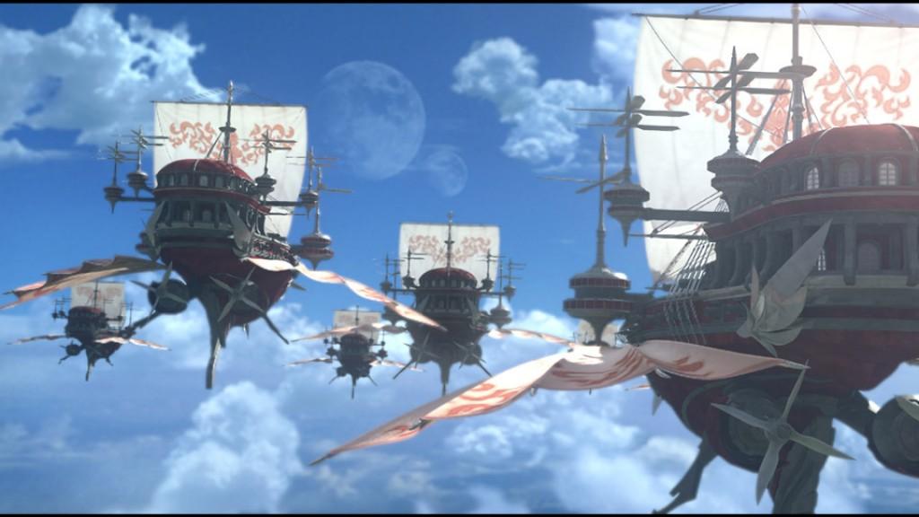 El problema del Alas Rojas [misión] Screenshot_psp_final_fantasy_iv_the_complete_collection006_zps50679833