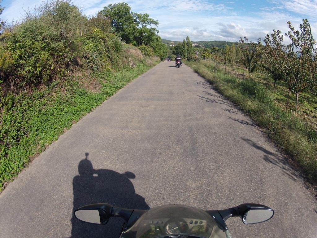 plata - Ruta de la Plata versão Fast Forward e com muita chuva! G0060552_zps0343b2d6