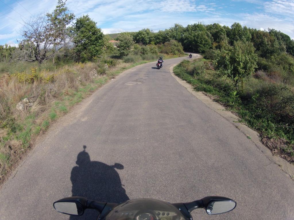 plata - Ruta de la Plata versão Fast Forward e com muita chuva! G0060553_zpsc0b8d880