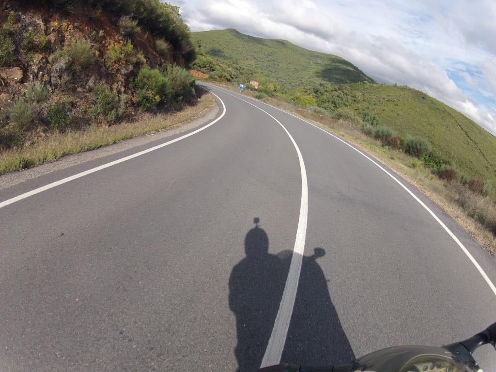 plata - Ruta de la Plata versão Fast Forward e com muita chuva! G0060565_zps654e7fbc