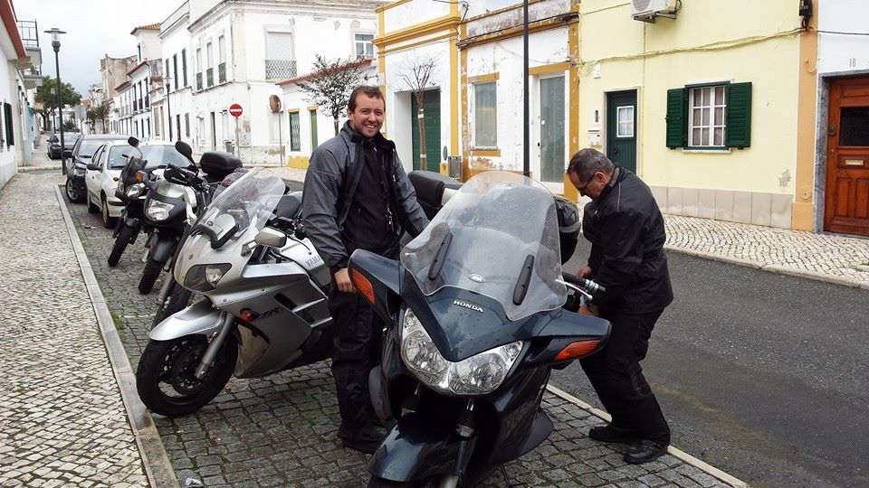 plata - Ruta de la Plata versão Fast Forward e com muita chuva! Img6_zps40cf25b7