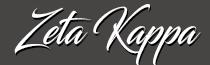 Registro de carreras - Página 8 Zeta%20Kappa_zpsz5miiycg