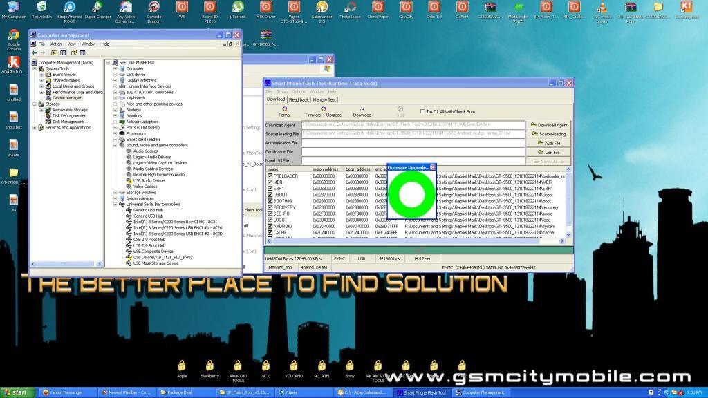 Samsung S4 Clone i9500 mt6572 auto restart DONE 1_zps271a4438