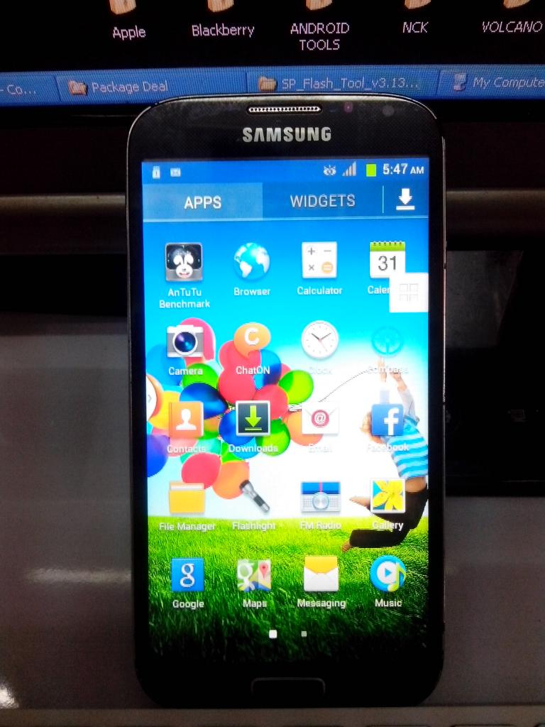 Samsung S4 Clone i9500 mt6572 auto restart DONE IMG_20140623_120906_zpsf95bbeae