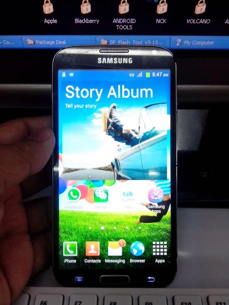 Samsung S4 Clone i9500 mt6572 auto restart DONE IMG_20140623_120916_zps787059ea