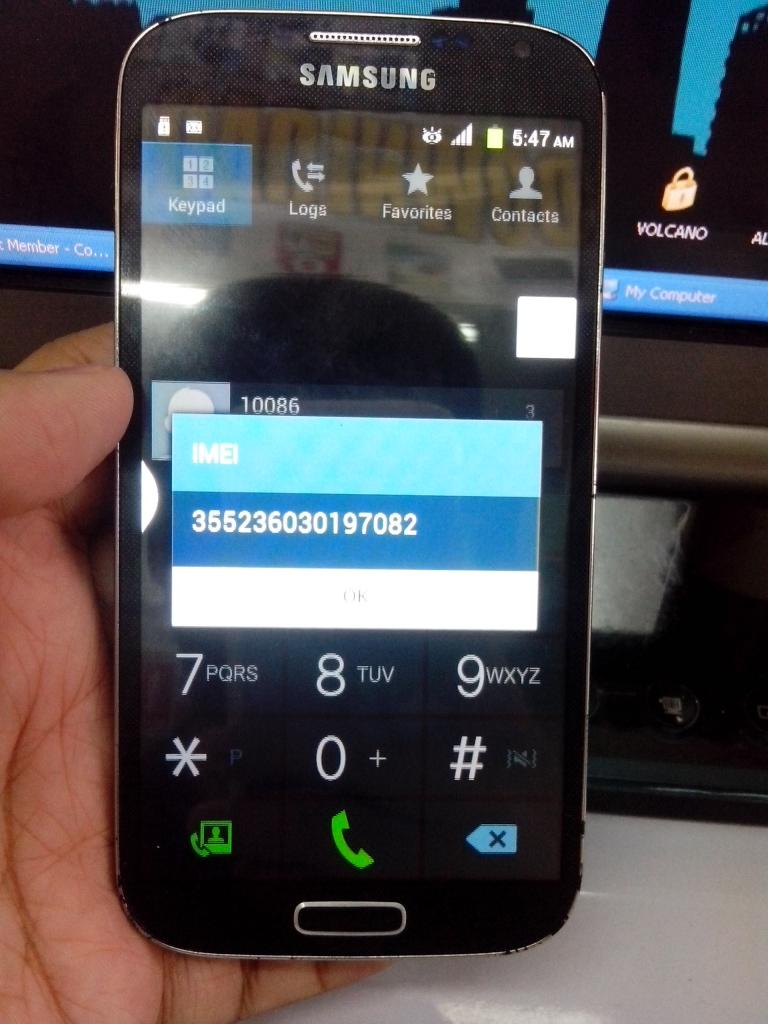 Samsung S4 Clone i9500 mt6572 auto restart DONE IMG_20140623_120935_zps415d76f0