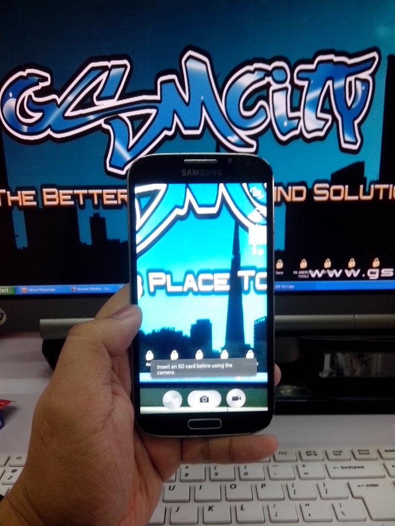 Samsung S4 Clone i9500 mt6572 auto restart DONE IMG_20140623_121100_zps35057780