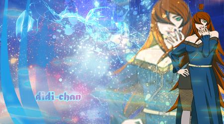 La multi ani Didi :x Didi-chan_zpsc9166725
