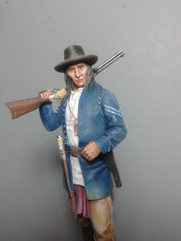 Figura American Native (75mm) Pegaso 20150930_172438_zpsobz0sghl