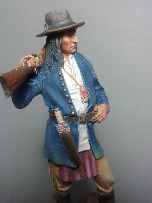 Figura American Native (75mm) Pegaso 20150930_172454_zpsgnzoceny