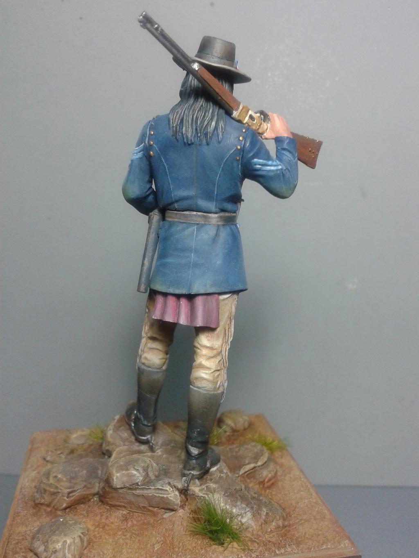 Figura American Native (75mm) Pegaso 20150930_172531_zpsncvrbbgk