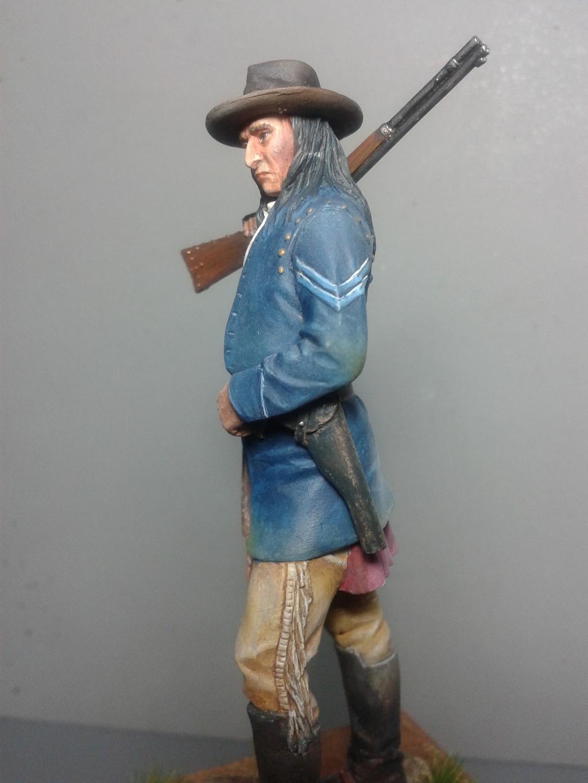 Figura American Native (75mm) Pegaso 20150930_172554_zps9k2lub1q