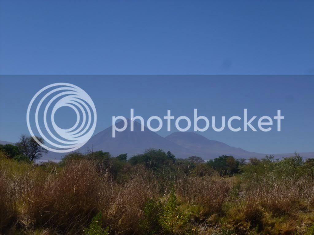 அழகு மலைகளின் காட்சிகள் சில.....01 - Page 39 P1040197_zpsdcf2b625