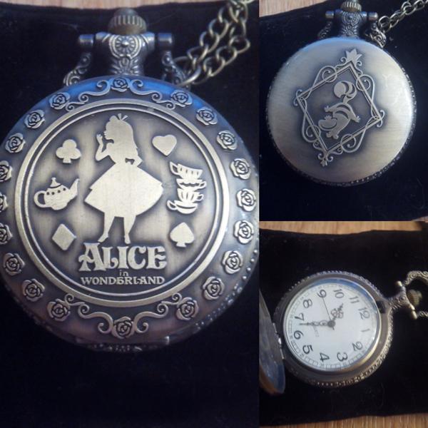 Alice au pays des merveilles - Page 36 IMG_20170621_223643_zpshu8pbmsx