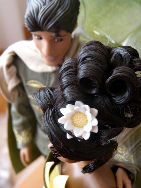 Nos poupées Designer en photo - poupée de la semaine - Page 20 P1090452_zps67afe11f