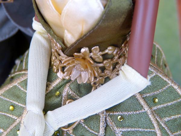 Nos poupées Designer en photo - poupée de la semaine - Page 20 P1090459_zps2cc51b8c