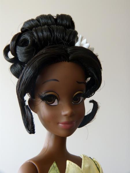 Nos poupées Designer en photo - poupée de la semaine - Page 20 P1090467_zps0f0b2eaf