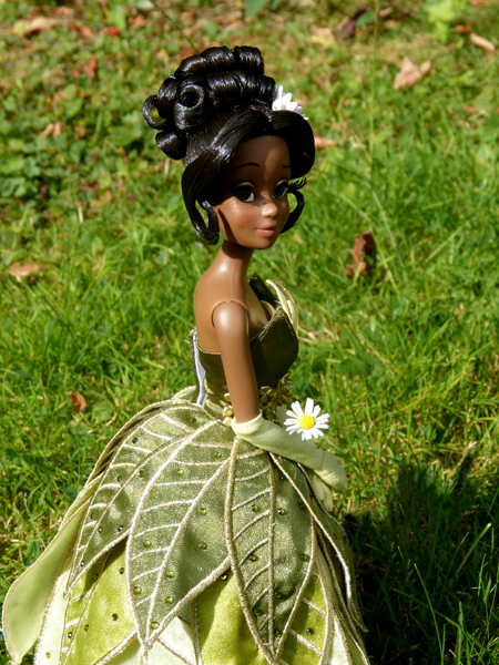 Nos poupées Designer en photo - poupée de la semaine - Page 20 P1090493_zps21cf05a8