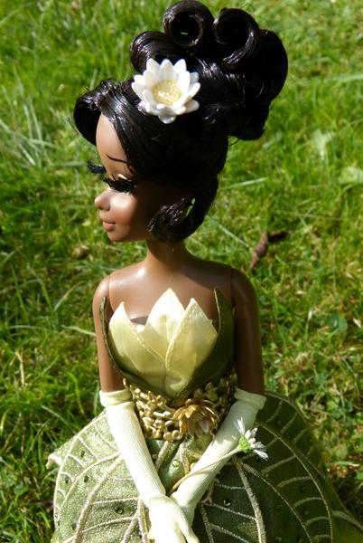 Nos poupées Designer en photo - poupée de la semaine - Page 20 P1090495_zpsbdd05664