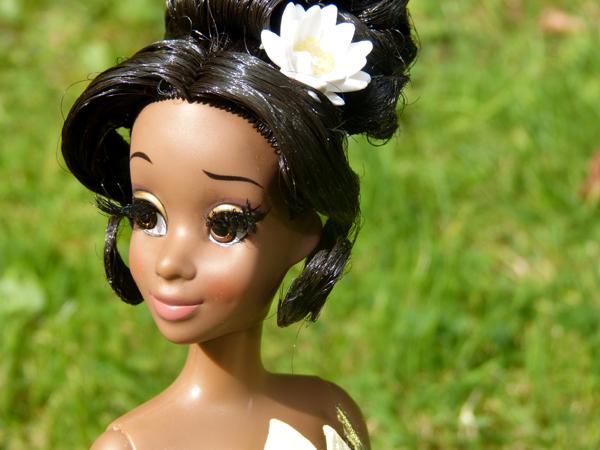Nos poupées Designer en photo - poupée de la semaine - Page 20 P1090496_zpsb672ca47